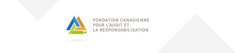 Aperçu des avantages de l'adhésion à la FCAR